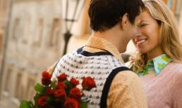 Bi kịch sau đêm dâng hiến vì bó hoa hồng