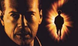 Những tác phẩm kinh dị đáng xem nhất trong lịch sử điện ảnh