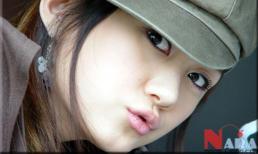 Sweet Dream - Jang Na Ra