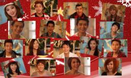 Liên Khúc Noel - Nhiều Ca Sĩ