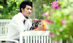 Nguyễn Phi Hùng: 'Tôi hiền nhất showbiz Việt'