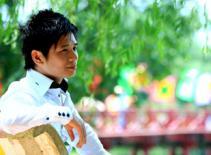 Ca sĩ Tấn Minh: Ca sĩ phải có văn hóa hát