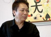 Nhạc sỹ Phú Quang giới thiệu ca khúc mới