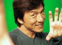 Rộ tin Jackie Chan chết vì đau tim tại Mỹ