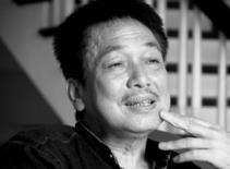 Nhạc sĩ Phú Quang vẫn phải chăm sóc đặc biệt