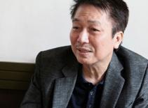 Nhạc sĩ Phú Quang phải nhập viện cấp cứu