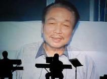 Phú Quang cảm ơn khán giả từ giường bệnh