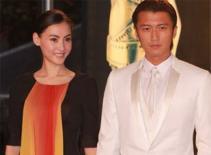 Vợ chồng Tạ Đình Phong muốn có 4 con