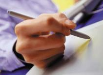 4 cách để có một CV sáng tạo