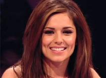 Cheryl Cole 'bỗng dưng' thèm có con