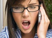 La hét để… sạc pin điện thoại?