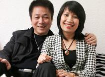 Nhạc sĩ Phú Quang: U70 vẫn chiều vợ hết mình