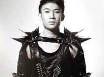 Dương Triệu Vũ đột phá với album