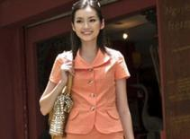 5 bí quyết trang phục dành cho ứng viên
