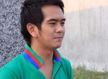 Hùng Thuận: