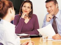 Những sai lầm khiến nhà tuyển dụng... 'dị ứng'