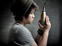Đinh Mạnh Ninh: Sáng tác và hát từ những trải nghiệm tình yêu