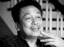 Phú Quang dồn tâm sức cho