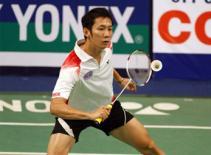 Tiến Minh vào bán kết giải Grand Prix Gold Đài Loan
