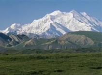 Hơn 18 tuổi chinh phục 7 đỉnh núi cao nhất ở 7 châu lục