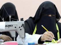Phụ nữ Saudi Arabia đến giờ mới có quyền bầu cử