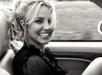 Britney Spears háo hức chờ đợi tuổi 30