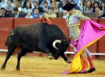 Trận đấu bò tót cuối cùng ở xứ Catalonia
