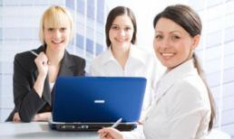 Kỹ năng nghề nghiệp không thể thiếu trong năm 2012