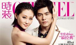 Châu Kiệt Luân nghi ngờ hôn nhân qua mai mối