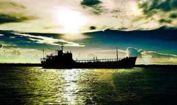 Vụ chìm tàu chở 'hàng tử thần' bí ẩn nhất lịch sử