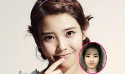 Lộ diện hai gương mặt 'đệ nhất mỹ nữ' của xứ Hàn