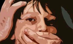 Mẹ cưỡng hiếp con gái để ... giáo dục giới tính!