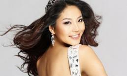 Ai sẽ là Hoa hậu đẹp nhất của các Hoa hậu?