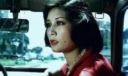 Người con gái Thái Bình khuynh đảo điện ảnh cách mạng Việt Nam