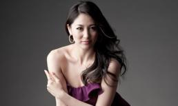 Tân Hoa hậu Quốc tế bị chê kém sắc