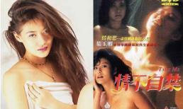 Hoa hậu châu Á - khởi nguồn của những người đẹp tai tiếng