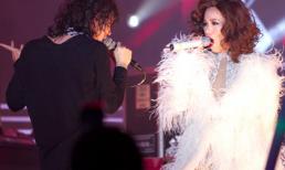 """BHV tháng 10: Phương Vy sẽ làm """"nổ tung"""" sân khấu với nhạc điện tử"""