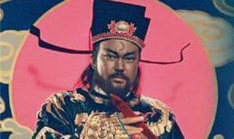 Những phiên bản 'Bao Thanh Thiên' được yêu thích nhất