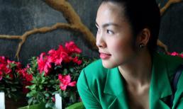 Tăng Thanh Hà: mỹ nhân cao tay nhất làng giải trí Việt