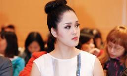Những Hoa hậu đang gây thất vọng vì phát tướng