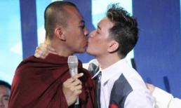 2012: Nhạc Việt bị nhấn chìm trong scandal