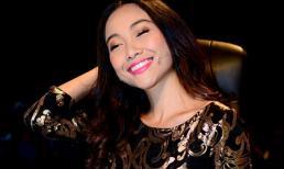 Chocolate Đoan Trang đem nhạc Latin đến Bài hát Việt