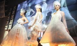 """Lộ diện quán quân tài năng của cuộc thi """"Belve – Tin vào bản năng, khẳng định cá tính 2012"""""""