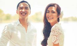 Đặt tên cho những kiểu cưới của Sao Việt