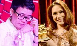 Nhạc Việt 2012: Scandal và điểm sáng