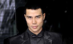 Những người mẫu Việt có học thức cao