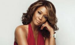 Nhìn lại khoảnh khắc đẹp trong cuộc đời Whitney Houston