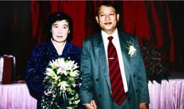 Chuyện tình bền bỉ của chàng trai Việt và cô gái Triều Tiên