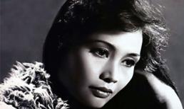 Người đàn bà đẹp của màn ảnh Việt