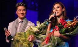 Những điểm hẹn âm nhạc ngày 8/3 tại Hà Nội